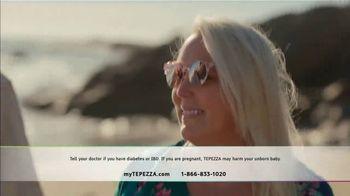 Tepezza TV Spot, 'Jeanne' - Thumbnail 4
