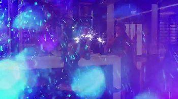 Atlantis Casino Resort Spa TV Spot, 'You Deserve: Foodie's Paradise' - Thumbnail 9