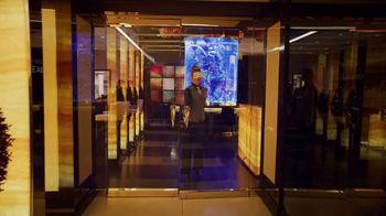 Atlantis Casino Resort Spa TV Spot, 'You Deserve: Foodie's Paradise' - Thumbnail 1