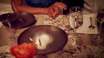 Atlantis Casino Resort Spa TV Spot, 'You Deserve: Foodie's Paradise' - Thumbnail 4