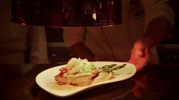 Atlantis Casino Resort Spa TV Spot, 'You Deserve: Foodie's Paradise' - Thumbnail 7