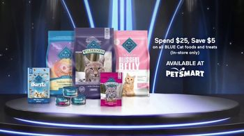Blue Buffalo Tastefuls TV Spot, 'All About the Flavor: Save $5' - Thumbnail 9