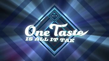 Blue Buffalo Tastefuls TV Spot, 'All About the Flavor: Save $5' - Thumbnail 1