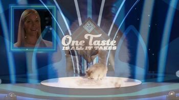 Blue Buffalo Tastefuls TV Spot, 'All About the Flavor: Save $5' - Thumbnail 5