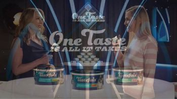 Blue Buffalo Tastefuls TV Spot, 'All About the Flavor: Save $5' - Thumbnail 7