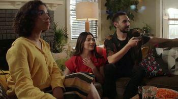 XFINITY TV Spot, 'Watchathon: Canales premium' [Spanish]
