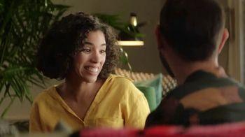 XFINITY TV Spot, 'Watchathon: canal de streaming' [Spanish] - Thumbnail 4