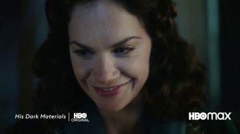 XFINITY TV Spot, 'Watchathon: canal de streaming' [Spanish] - Thumbnail 5