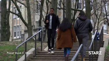 XFINITY TV Spot, 'Watchathon: canal de streaming' [Spanish] - Thumbnail 6