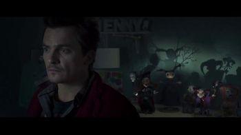 Separation - Alternate Trailer 7