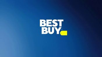 Best Buy TV Spot, 'A World of Know-How' - Thumbnail 1