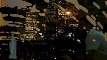 Visit Houston TV Spot, 'Relish the Flavors' - Thumbnail 5