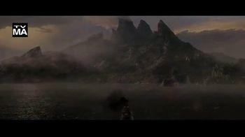 Netflix TV Spot, 'Jupiter's Legacy' - Thumbnail 2