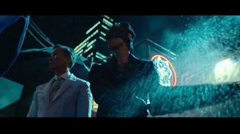 Netflix TV Spot, 'Jupiter's Legacy' - Thumbnail 5