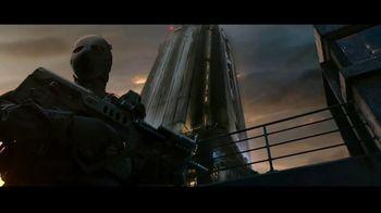 Netflix TV Spot, 'Jupiter's Legacy' - Thumbnail 6