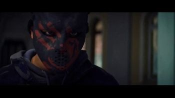 Disney+ TV Spot, 'The Falcon and the Winter Soldier' - Thumbnail 6