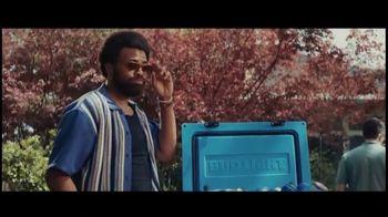 Bud Light TV Spot, 'Always Ready'
