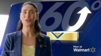 Zantac 360 TV Spot, 'Big News - Thumbnail 7
