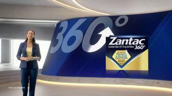 Zantac 360 TV Spot, 'Big News - Thumbnail 2
