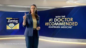 Zantac 360 TV Spot, 'Big News - Thumbnail 4