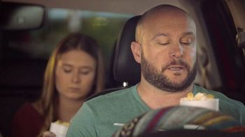 Sonic Drive-In Cheesecake Blasts TV Spot, 'Business Casual' - Thumbnail 3