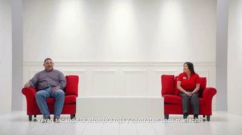 Chick-fil-A TV Spot, 'Los pequeños detalles: Eric' [Spanish] - Thumbnail 5