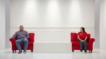 Chick-fil-A TV Spot, 'Los pequeños detalles: Eric' [Spanish]
