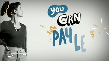 HealthCare.gov TV Spot, 'You Can Do This' - Thumbnail 5