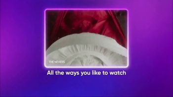HBO Max TV Spot, 'DIRECTV: Give the People What They Want' - Thumbnail 6