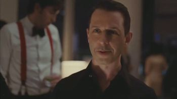 HBO Max TV Spot, 'Premiere Events: Those Who Wish Me Dead, Mortal Kombat, In the Heights and More' - Thumbnail 10