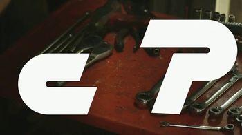 CarParts.com TV Spot, 'Reparación de camiones [Spanish] - Thumbnail 8