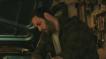 CarParts.com TV Spot, 'Reparación de camiones [Spanish]