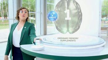 Neuriva TV Spot, 'Actual Neuroscientist' Featuring Mayim Bialik - Thumbnail 5
