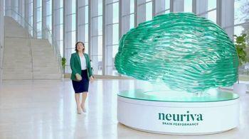 Neuriva TV Spot, 'Actual Neuroscientist' Featuring Mayim Bialik - Thumbnail 9