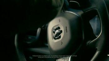 Ram Trucks Truck Month TV Spot, 'I'm a Ram: Trust' Song by Chris Stapleton [T2] - Thumbnail 5