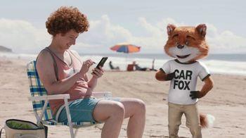 Carfax TV Spot, 'Miss Jane' - Thumbnail 9