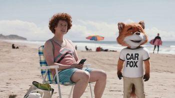 Carfax TV Spot, 'Miss Jane' - Thumbnail 6