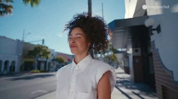 Sunglass Hut TV Spot, 'Don't Stop the Feeling' - Thumbnail 1