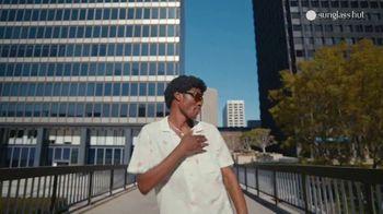 Sunglass Hut TV Spot, 'Don't Stop the Feeling' - Thumbnail 4