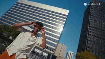 Sunglass Hut TV Spot, 'Don't Stop the Feeling' - Thumbnail 6