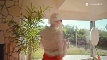 Sunglass Hut TV Spot, 'Don't Stop the Feeling' - Thumbnail 8