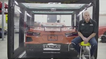CarCapsule Showcase TV Spot, 'Convenient' - Thumbnail 8