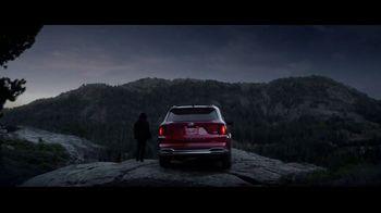 2021 Kia Sorento Hybrid TV Spot, 'Front Row' [T1] - Thumbnail 5