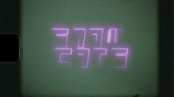 Monster Energy TV Spot, 'Snowcats' Song by Cherry Glazerr - Thumbnail 2