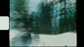 Monster Energy TV Spot, 'Snowcats' Song by Cherry Glazerr - Thumbnail 8