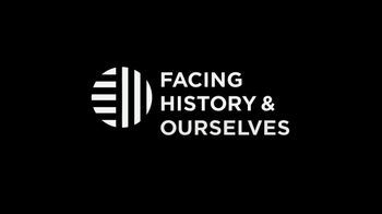 Facing History and Ourselves TV Spot, 'Enemy Alien' Featuring George Takei - Thumbnail 10