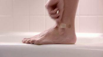 New-Skin Sensitive Skin TV Spot, 'No More Ow' - Thumbnail 2