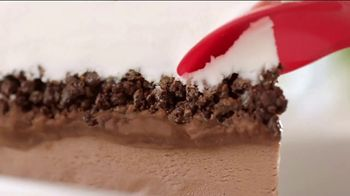 Dairy Queen Cakes TV Spot, 'The Mother of All Mother's Day Treats' - Thumbnail 4