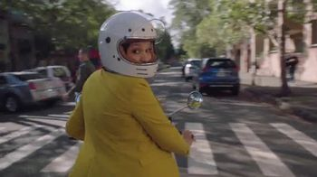 Dupixent TV Spot, 'Better Breathing'