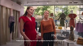 IBRANCE TV Spot, 'Living in the Moment'